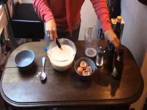 recette-de-la-pâte-à-crêpe-par-pate-a-crepe.tv