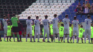 Alashkert FC vs Pyunik full match