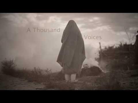A 1000 Voices  Trailer