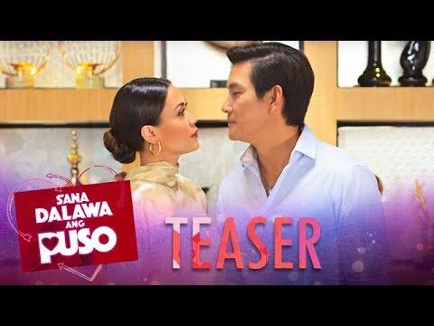 Sana Dalawa Ang Puso February 5, 2018 Teaser