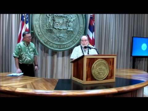State Announces Reduction In Unemployment Taxes for 2014
