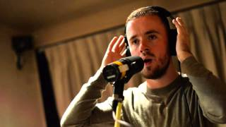 Gorgon City - Hard On Me feat. Maverick Sabre (Radio 1 Live Lounge Session)