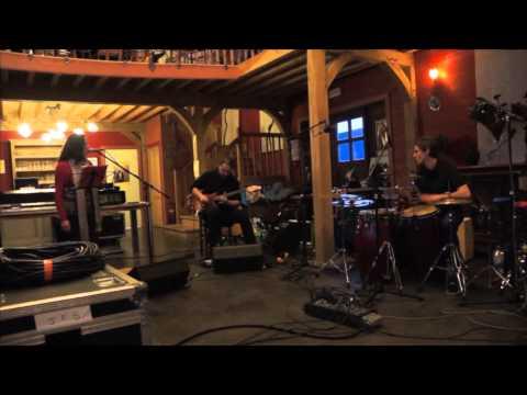 JFS & Les Grunges Lierneux Forever