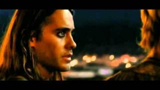 Repeat youtube video Alexander - Scena Del Balcone