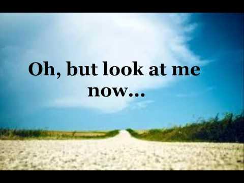 Dustin Lynch – Waiting #CountryMusic #CountryVideos #CountryLyrics https://www.countrymusicvideosonline.com/dustin-lynch-waiting/ | country music videos and song lyrics  https://www.countrymusicvideosonline.com