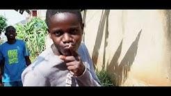 Mugole Challenge by  Hope Foundation Uganda