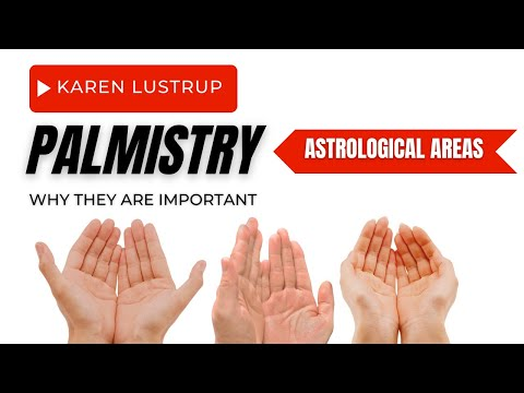 letter a on palm of hand palmistry secrets more insights 25533 | hqdefault