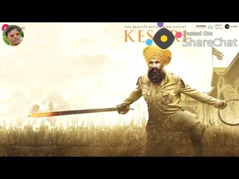 kesari-film-ka-super-hit-song-2019