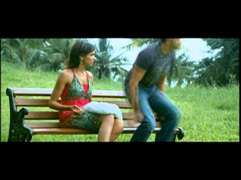 Hey Ya! Full Song | Karthik Calling Karthik | Farhan Akhtar, Deepika Padukone