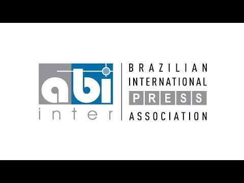 Convocação_Reconhecimento ABI Inter