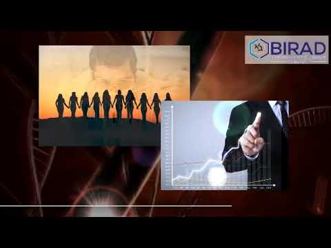Birad Research and Development Company | Where Science Comes to Life