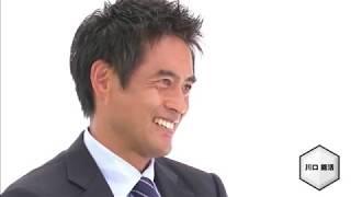日本サッカー水準向上のヒントを探るべく設立された特務機関「Jリーグラ...