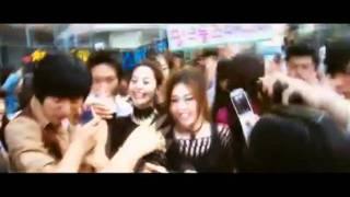 Проклятая мелодия (2011) [Трейлер] MoyKIno.ru