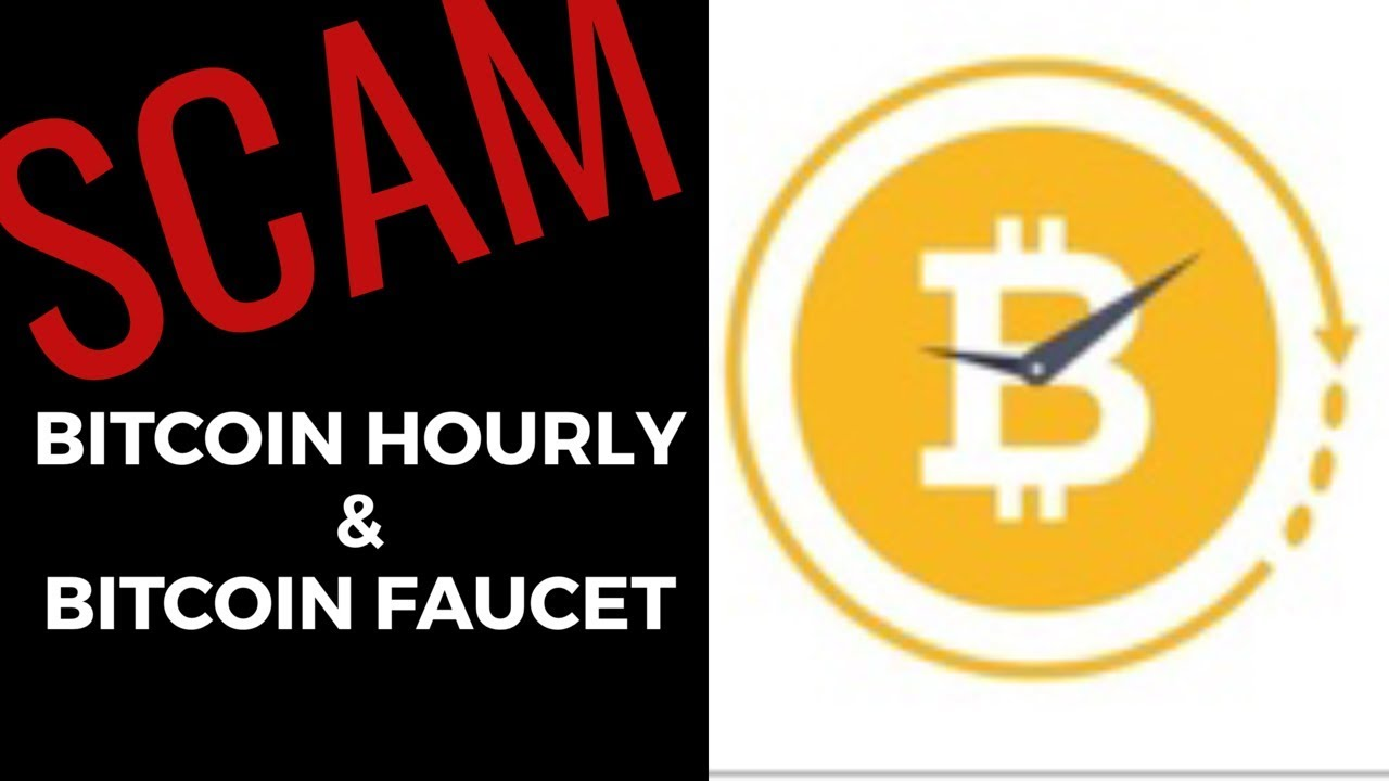 is btc faucet bot paying