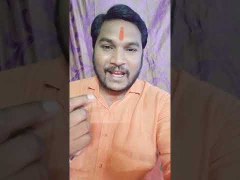 Abu Faisal Ko Replay Diye Yogesh Singh Ne