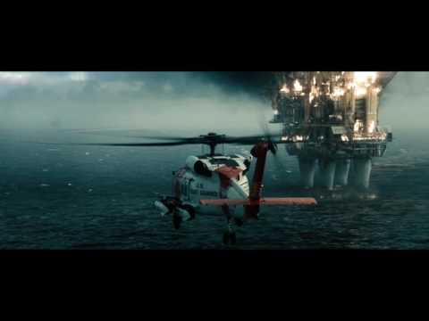 Zack Snyder visual style (silent cut)