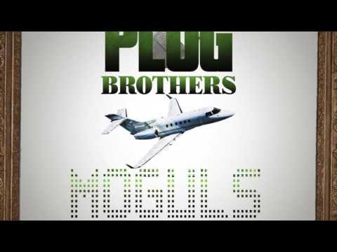 Plug Brothers (N.O.R.E. x Memphis Bleek) - Moguls