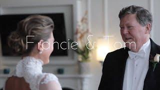 Emotional Wedding Film - West End United Methodist/Loews Vanderbilt - Nashville Tennessee