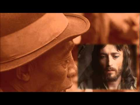 HARD PRAYIN' MAN'S BLUES-Praise - Worship- Χριστός משיח -Alabanzas 예수 耶稣