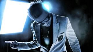 Judaai - Unplugged - I Love New Year - Exclusive HD Audio