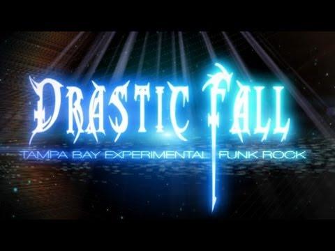 Drastic Fall 2013 Promo Video