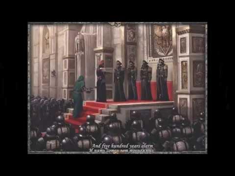 Песня про папу. Слова М. Танича, музыка В. Шаинского