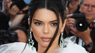 Kendall Jenner BODY SHAMED After Leaked Photos Surface