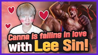 There was no way to beat Sett with Lee Sin, now there is!