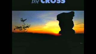 Watch Cross The Also Rans video