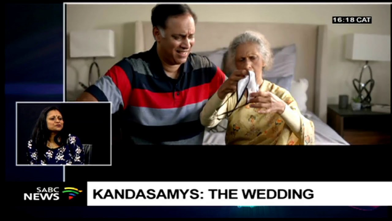 Download Keeping up with the Kandasamys returns