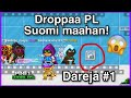 Rauli Badding Somerjoki -Paratiisi - YouTube