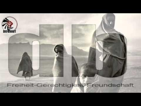 Die Braut - Flüchtling - YouTube