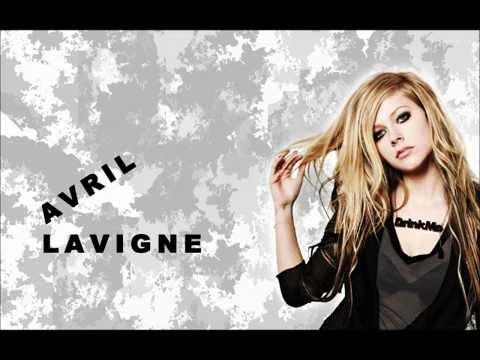 Girlfriend - Avril Lavigne [Dj $t!w! Techno Mashup]