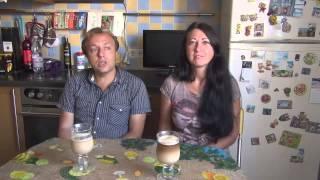 КУХОННЫЕ РАЗГОВОРЫ: ОТЗЫВ О ИСПАНИИ 2013 Spain(В этом видео мы поделимся своим впечатлениями о поездке в Испанию перечислим в каких городах мы были, что..., 2013-08-13T16:00:37.000Z)