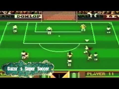 I Peggiori Giochi Di Calcio - Te Lo Dice Multiplayer.it