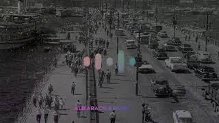Talihim Yok Bahtım Kara Remix - BassBoosted Resimi