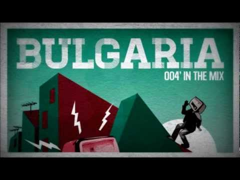 Dice - Bulgaria In The Mix 004