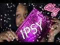 IPSY Unboxing JANUARY 2018