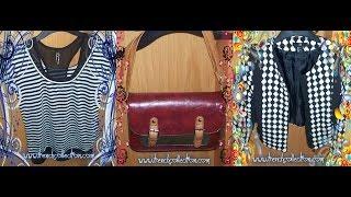 Fashion haul u Hrvatskoj!   Sonia Verardo