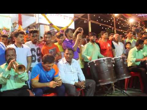 Doston Se Pyar Kiya | Astik Brass Band Pathak (worli Koliwada )| Contact - 9820467535