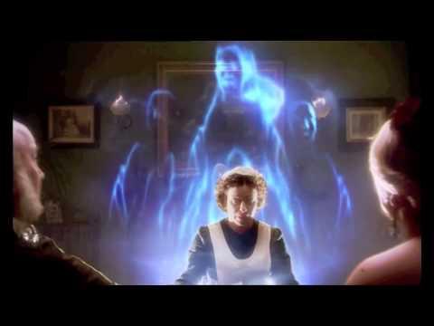 Doctor Who Season 1 Episode 3 The Unquiet Dead Review
