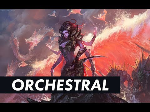 DAY ONE By Twelve Titans Music | Epic Orchestral Uplifting