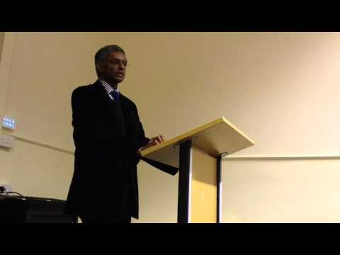"Chandran Kukathas: ""Libertarianism: A Sceptical Critique and a Marxist Reconstruction"""