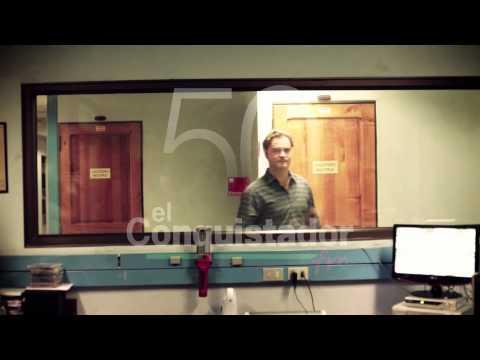 Sentido Común - 9 de septiembre de 2020 - Radio El Conquistador from YouTube · Duration:  47 minutes 42 seconds