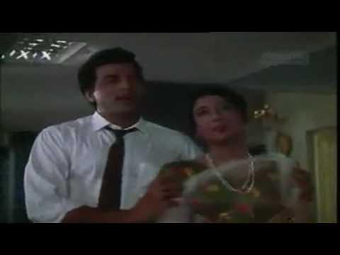 SONG/- Rahen Na Rahen Hum -   Film: Mamta ...