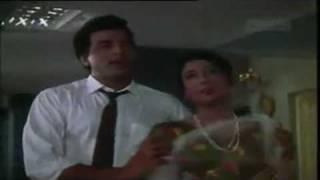 SONG/- Rahen Na Rahen Hum -   Film: Mamta  singer Suman Kalyanpur   Rafi [1966].