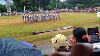 Video MES FANCY DRILL (The Entrance) download MP3, 3GP, MP4, WEBM, AVI, FLV Desember 2017