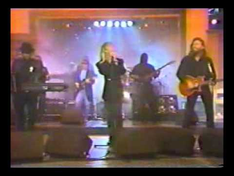 Bee Gees - When Hes Gone - Rick Dees 1991