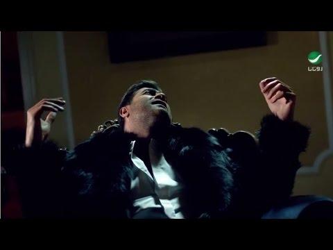 Wael Kfoury ... Kifik Ya Wajaai - Video Clip   وائل كفوري ... كيفك يا وجعي - فيديو كليب