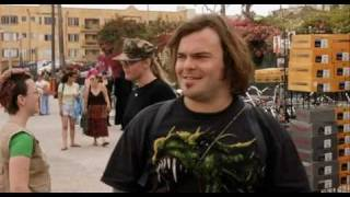 Watch Tenacious D Classico video